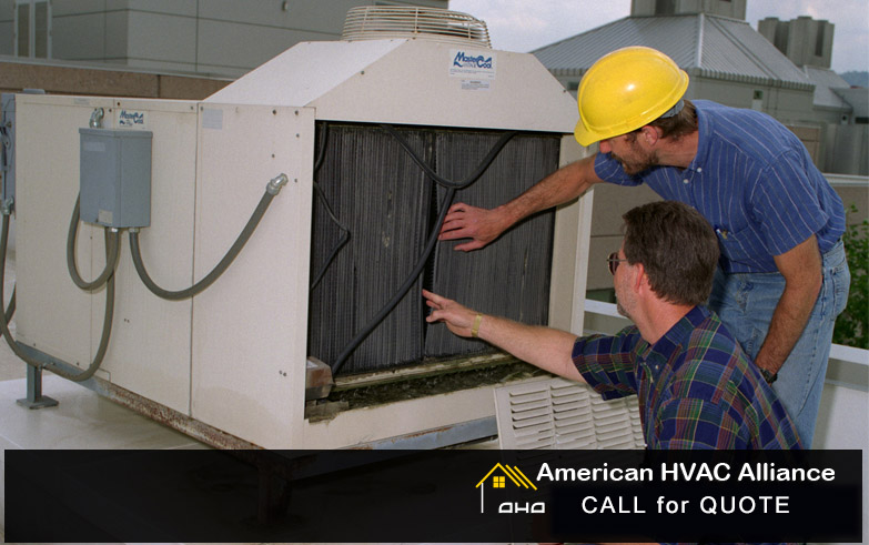 AC TUNE UP, Repair and Maintenance Rolesville North Carolina